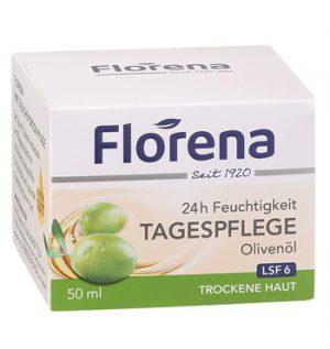 Florena-Tagespflege-Olivenoel-50-ml (2)