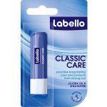 Labello-Classic-48-g
