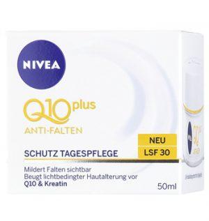 NIVEA-Q10-plus-Anti-Falten-Tagespflege-LSF-30-50-ml (1)