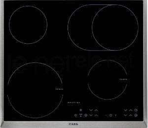 aeg-electrolux-hk-634150-x-b