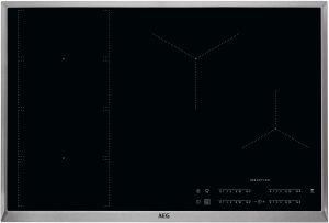 aeg-electrolux-ike84471xb