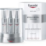 eucerin-hyaluron-filler-serum-konzentrat-6-x-5ml