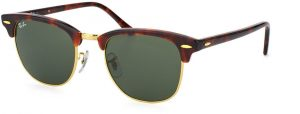 ray-ban-clubmaster-rb3016-w0366-mock-tortoise-arista-green (7)