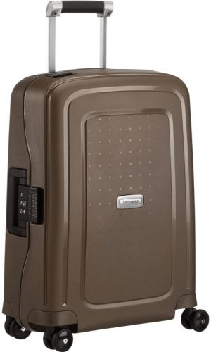 samsonite-s-cure-dlx-spinner-55-cm-metallic-bronze (1)