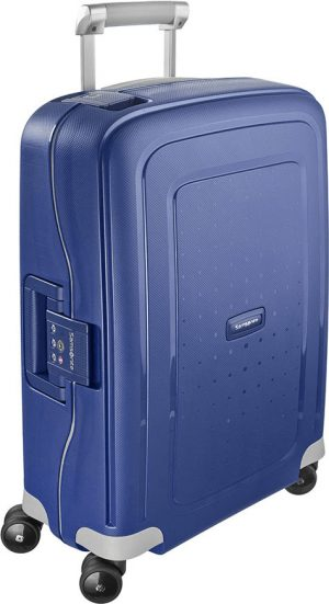 samsonite-s-cure-spinner-55-cm-dark-blue