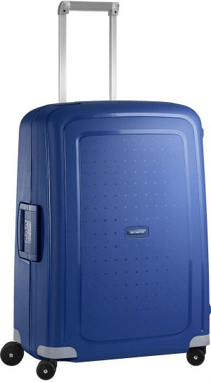 samsonite-s-cure-spinner-69-cm-dark-blue
