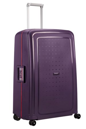 samsonite-s-cure-spinner-81-30-summer-edition-2018-dark-purple-raspberry-sorbet-M1