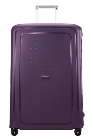 samsonite-s-cure-spinner-81-30-summer-edition-2018-dark-purple-raspberry-sorbet-M3