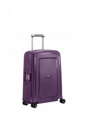 valise-rigide-samsonite-scure-55cm-bicolore-violetframboise-10u82003-49539-7080 (6)