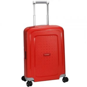 samsonite-s-cure-spinner-55-cm-crimson-red (8)