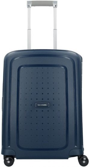 samsonite-s-cure-spinner-55-cm-navy-blue-capri-blue (1)