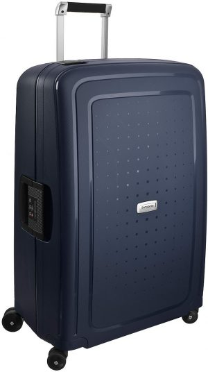 samsonite-s-cure-dlx-spinner-75-cm-midnight-blue