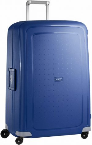 samsonite-s-cure-spinner-81-cm-dark-blue