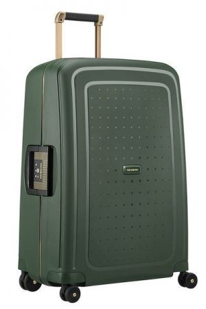 maleta-samsonite-scure-dlx-spinner-69cm-dark-greengold-deluscious_6956856_00060189_xxl